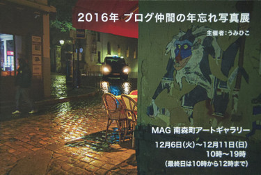 Imgp4731_t